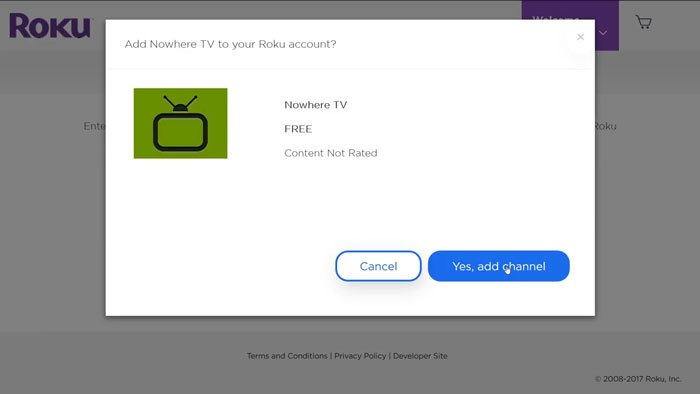 1633192571_336_Best-Roku-Private-Channels-2021-with-Codes