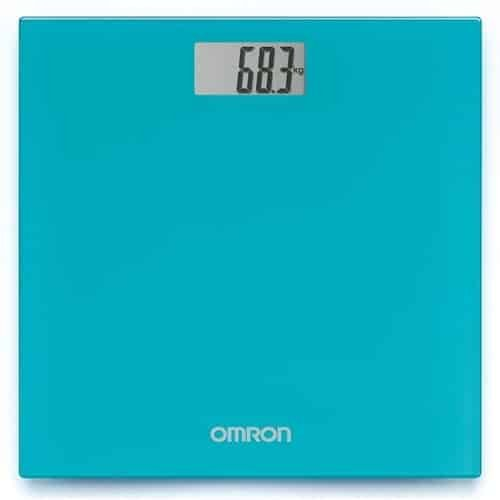 1633203979_920_Best-Weighing-Scale-in-India