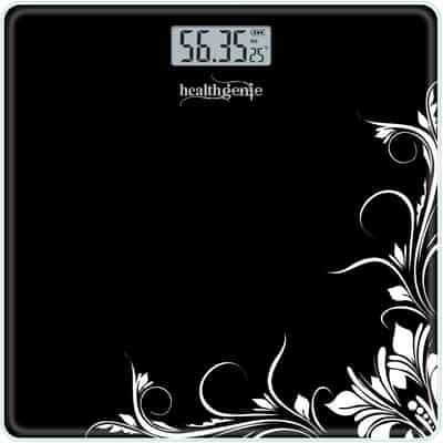 1633203982_677_Best-Weighing-Scale-in-India