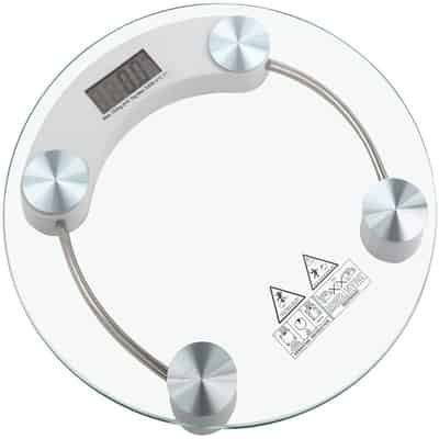 1633203984_992_Best-Weighing-Scale-in-India