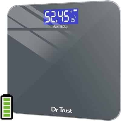1633203986_761_Best-Weighing-Scale-in-India