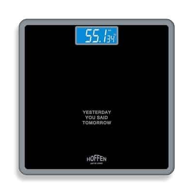 1633203987_948_Best-Weighing-Scale-in-India