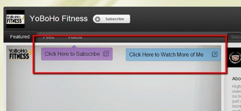 1633238849_191_13-Ways-To-Increase-Your-YouTube-Subscribers