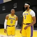 1633256587_380_LeBron-James-says-energy-at-Los-Angeles-Lakers-training-camp