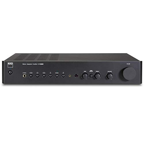 1633256591_209_Best-Amplifiers-for-Turntables-Buyers-Guide