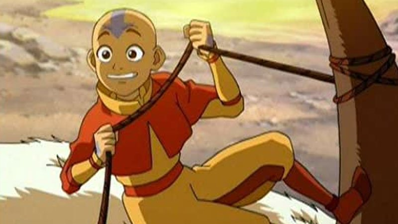 1633256666_716_Is-Avatar-An-Anime-The-Last-Airbender-And-The-Legend