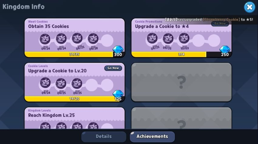 1633258937_966_How-to-get-crystals-in-Cookie-Run-Kingdom
