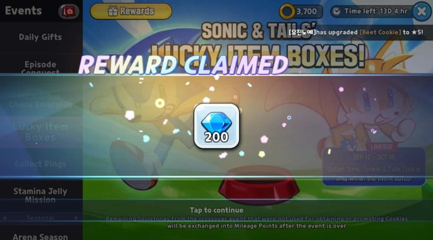 1633258938_118_How-to-get-crystals-in-Cookie-Run-Kingdom