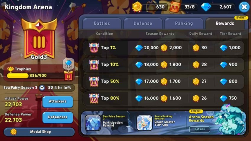 1633258939_91_How-to-get-crystals-in-Cookie-Run-Kingdom