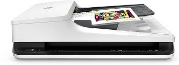 1633265018_558_Top-12-Receipt-Scanners-You-Can-Use-For-Any-Business