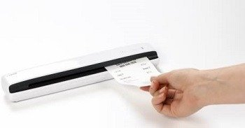 1633265018_666_Top-12-Receipt-Scanners-You-Can-Use-For-Any-Business