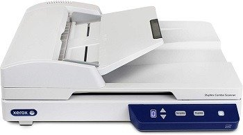 1633265020_323_Top-12-Receipt-Scanners-You-Can-Use-For-Any-Business