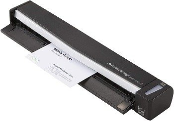 1633265021_468_Top-12-Receipt-Scanners-You-Can-Use-For-Any-Business