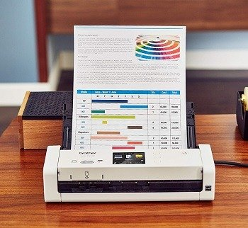 1633265021_612_Top-12-Receipt-Scanners-You-Can-Use-For-Any-Business