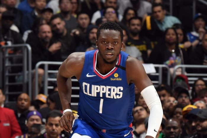 1633283115_271_The-Los-Angeles-Clippers-Potential-Starting-Lineup-How-Far-Can