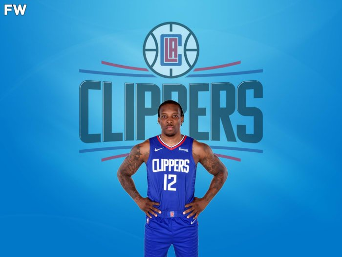 1633283116_85_The-Los-Angeles-Clippers-Potential-Starting-Lineup-How-Far-Can