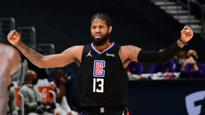 1633283117_8_The-Los-Angeles-Clippers-Potential-Starting-Lineup-How-Far-Can
