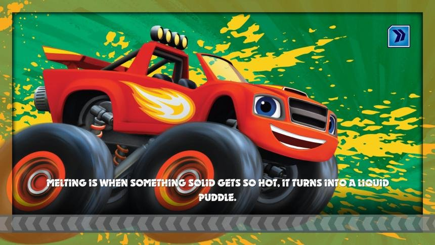 1633286897_12_Blaze-and-the-Monster-Machines-Axle-City-Racers