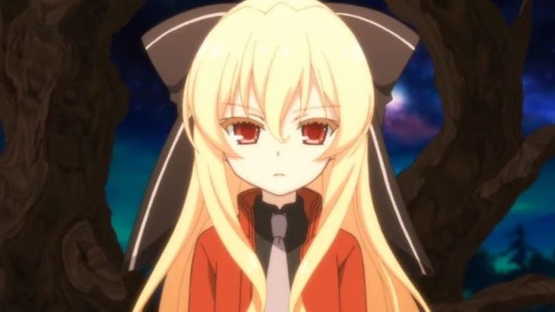1633290366_776_50-Best-Anime-Vampire-Girls-That-Are-Hot-As-Hell
