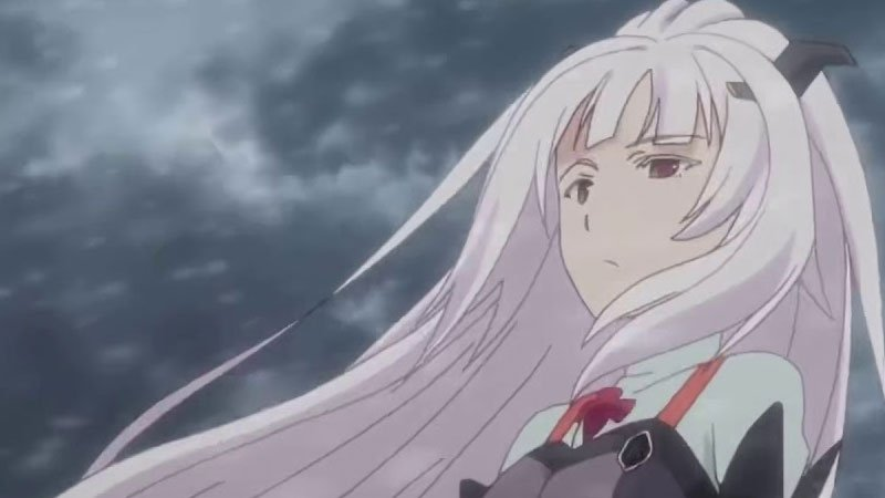 1633300234_891_30-Best-Anime-Girls-With-White-Hair-Ranked