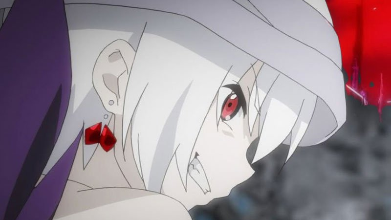 1633300237_816_30-Best-Anime-Girls-With-White-Hair-Ranked