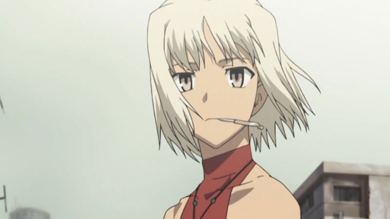 1633300249_611_30-Best-Anime-Girls-With-White-Hair-Ranked