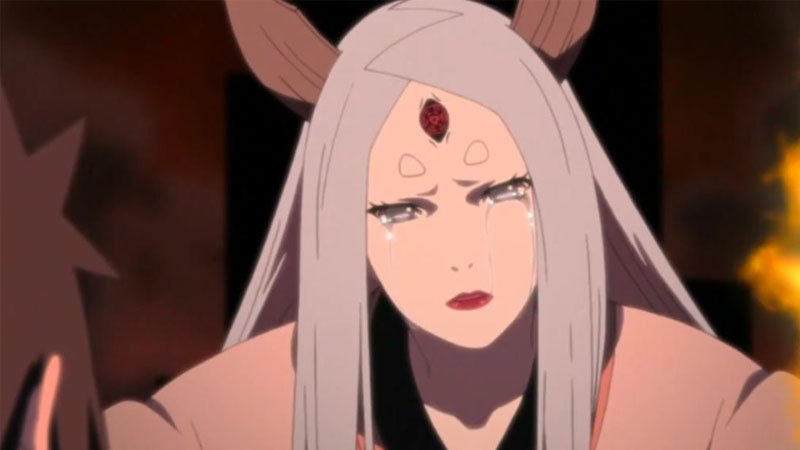 1633300249_657_30-Best-Anime-Girls-With-White-Hair-Ranked