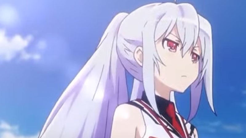 1633300252_379_30-Best-Anime-Girls-With-White-Hair-Ranked