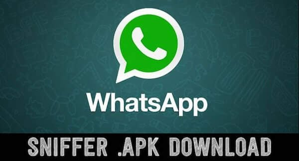 1633302975_626_Download-WhatsApp-Sniffer-Apk-For-Android-Latest-Version-2021