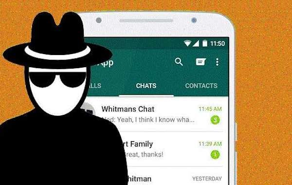 1633302975_841_Download-WhatsApp-Sniffer-Apk-For-Android-Latest-Version-2021