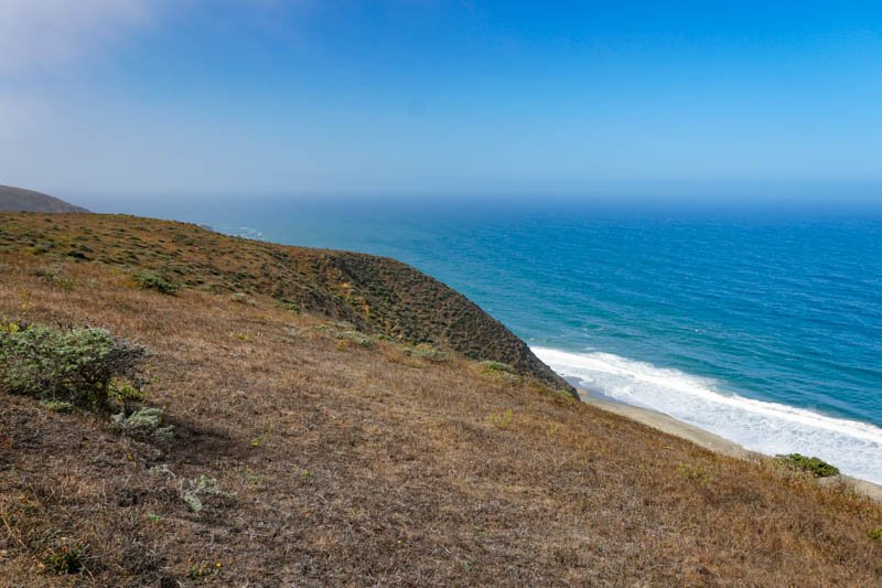 1633304289_237_Tomales-Point-Trail-A-Must-Do-Hike-at-Point-Reyes-National