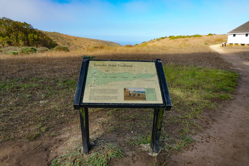 1633304295_615_Tomales-Point-Trail-A-Must-Do-Hike-at-Point-Reyes-National