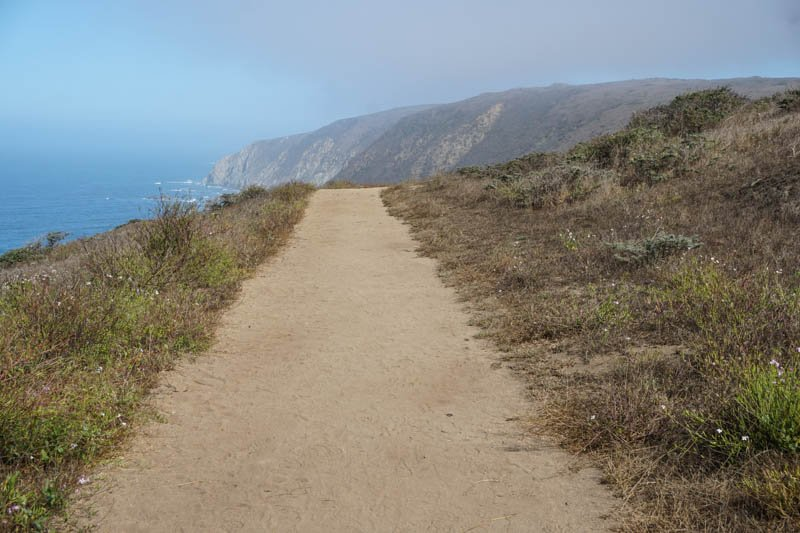 1633304298_660_Tomales-Point-Trail-A-Must-Do-Hike-at-Point-Reyes-National
