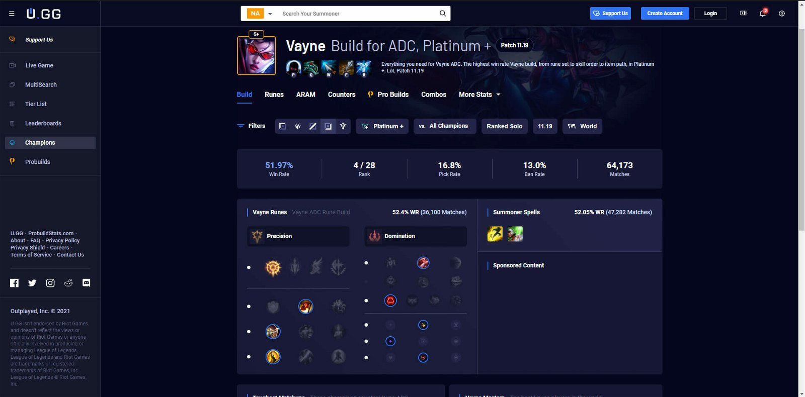 1633315816_546_The-5-Best-LoL-Build-Sites-To-Build-Your-Champion