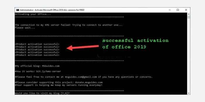 1633321731_637_How-To-Activate-Microsoft-Office-2019-Permanently-Offline-2021