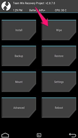 1633321753_683_6-Solutions-To-Fix-Android-Recovery-Mode-Not-Working