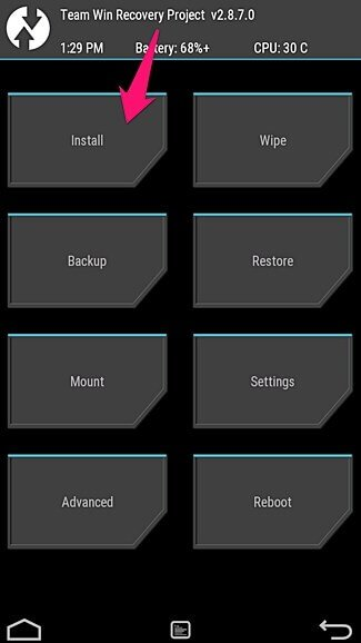 1633321755_589_6-Solutions-To-Fix-Android-Recovery-Mode-Not-Working