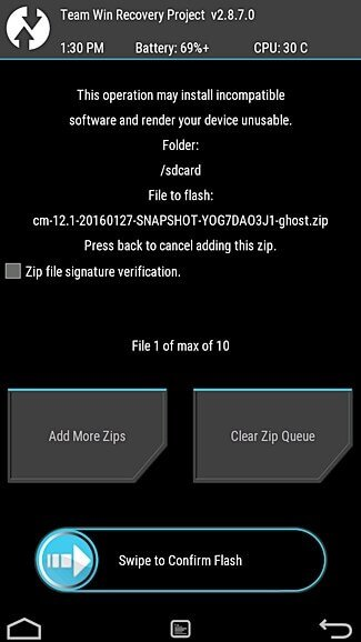 1633321758_410_6-Solutions-To-Fix-Android-Recovery-Mode-Not-Working