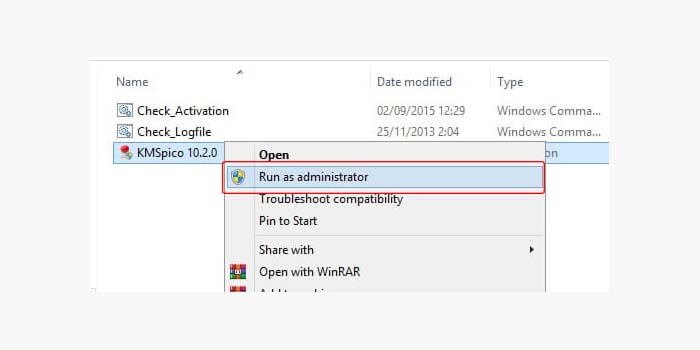 1633322510_807_6-Ways-To-Activate-Office-2016-Permanently-Offline-Free-2021