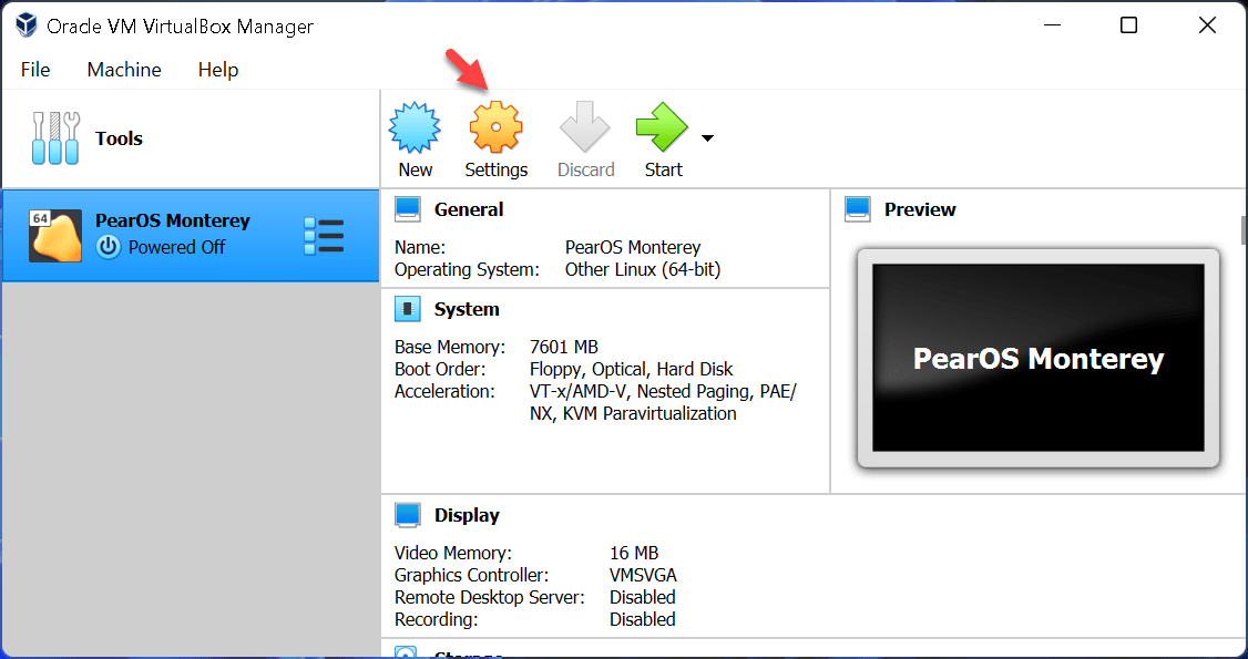 1633330341_864_How-to-Install-PearOS-Monterey-on-a-Windows-1011-PC