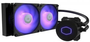 1633339996_540_Top-5-Best-AIO-CPU-Coolers-to-buy-in-2021