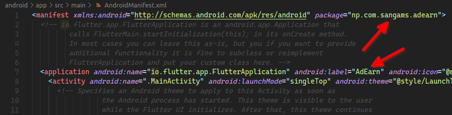 1633379629_911_Preparing-Flutter-App-to-Publish-on-Google-Play-Store