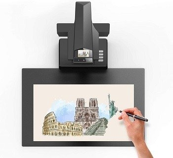 1633380908_357_Best-15-Desktop-Scanners-For-Small-And-Large-Documents-2021
