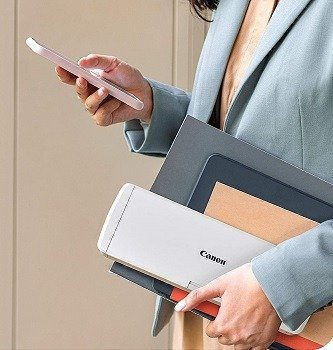 1633380911_714_Best-15-Desktop-Scanners-For-Small-And-Large-Documents-2021