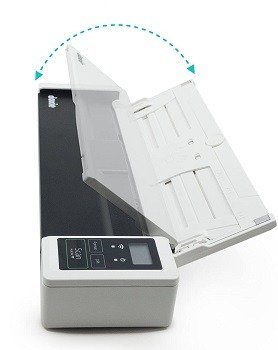 1633380913_942_Best-15-Desktop-Scanners-For-Small-And-Large-Documents-2021