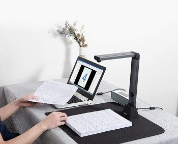 1633380914_21_Best-15-Desktop-Scanners-For-Small-And-Large-Documents-2021