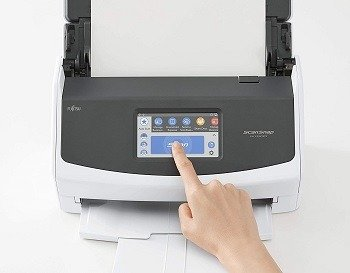 1633380919_467_Best-15-Desktop-Scanners-For-Small-And-Large-Documents-2021
