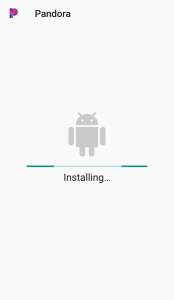 1633383917_489_Pandora-One-Cracked-Mod-APK-Free-Download-With-Unlimited-Skips