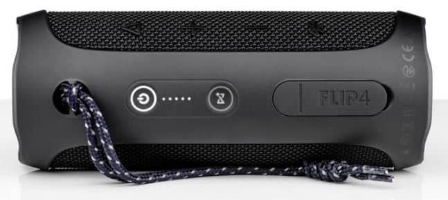 1633413673_279_How-To-Override-A-Bluetooth-Speaker-Connection