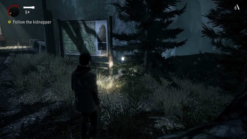 coffee-thermos-11-alan-wake-remastered-epusode-2